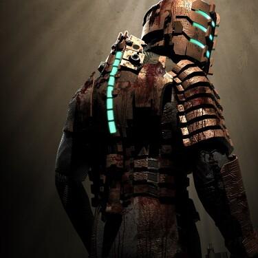Dead Space, Battlefield 2042, GRID Legends y todos los vídeos, anuncios y novedades del EA Play Live 2021