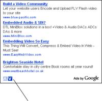 Nueva funcionalidad de forma experimental en Google AdSense