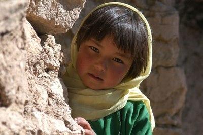 'Buda explotó por vergüenza', la guerra no debería ser un juego de niños