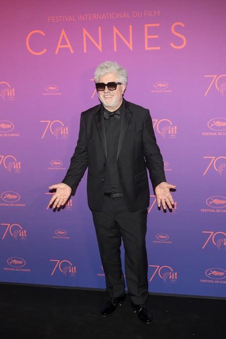 Festival De Cannes 4