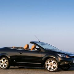 Foto 7 de 26 de la galería ford-focus-coupe-cabriolet en Motorpasión