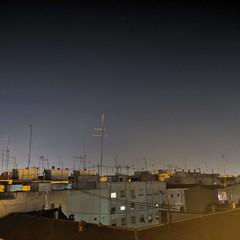 Foto 14 de 18 de la galería fotos-tomadas-con-el-modo-noche-del-huawei-mate-20-pro en Xataka Android