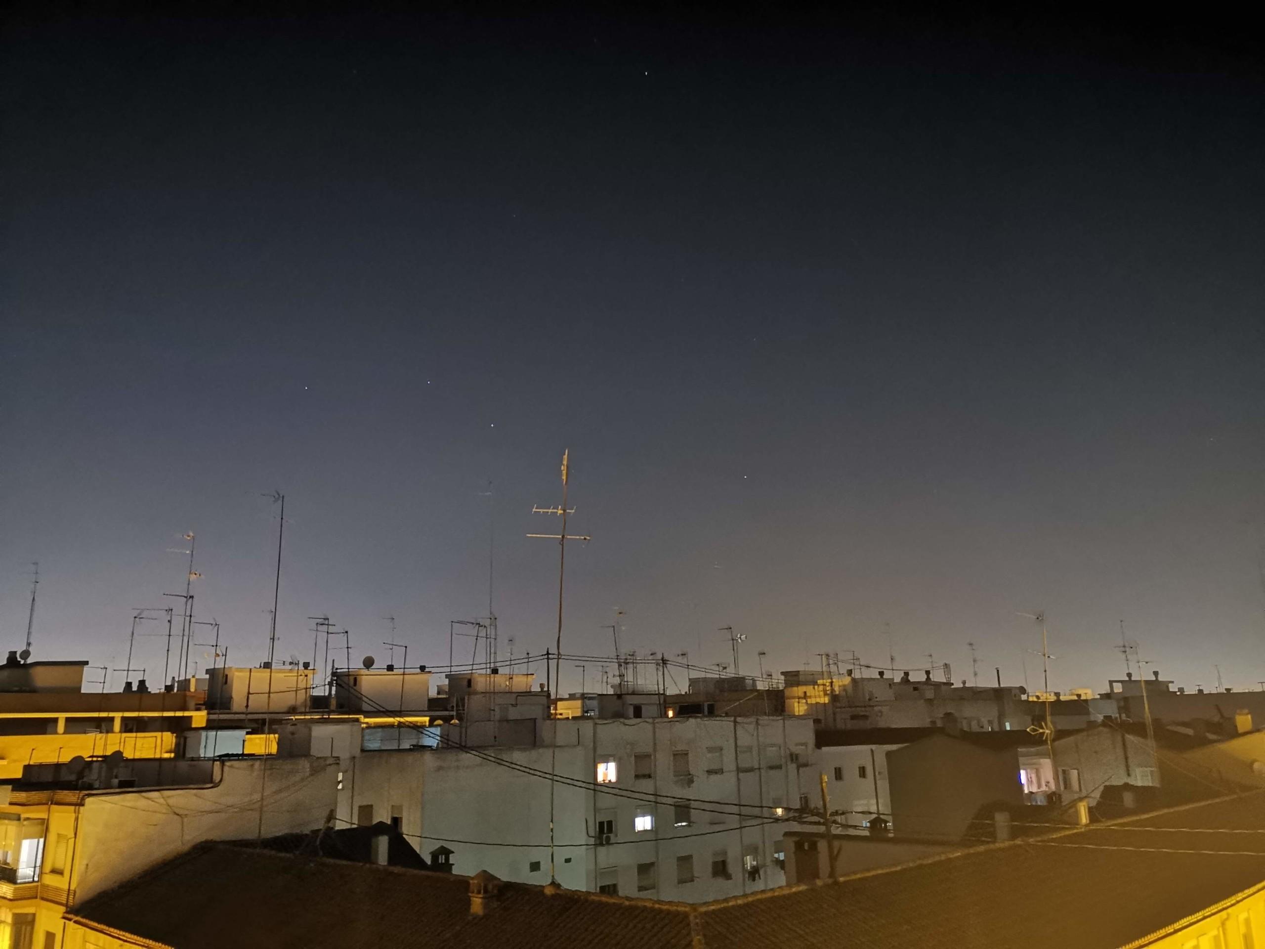 Foto de Fotos tomadas con el modo noche del HUawei Mate 20 Pro (14/18)