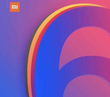 Xiaomi presentará los nuevos Redmi 6 el día 12 de junio: más artillería para la gama media