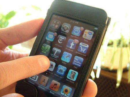 Las apps: ¿sirven al momento de adelgazar?