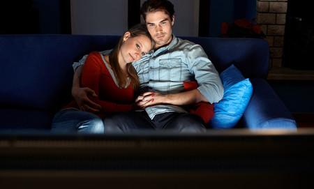 ¿Puede tu película favorita ser igual de impactante en la pantalla de tu casa?