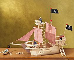 barco-lidl.jpg