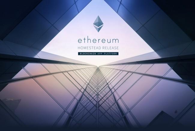 Millones de dólares de la criptomoneda Ethereum congelados por culpa de una vulnerabilidad