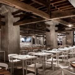 Foto 7 de 30 de la galería abc-kitchen en Trendencias Lifestyle