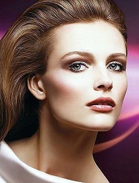 Cita de belleza con Dior