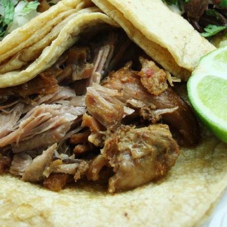 carnitas-puerco-estilo-michoacan.jpg