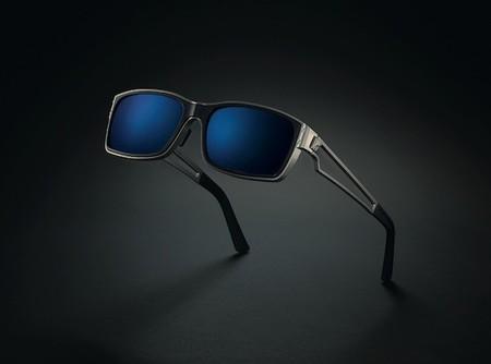 Si eres fan de Hublot necesitarás sus nuevas gafas de sol