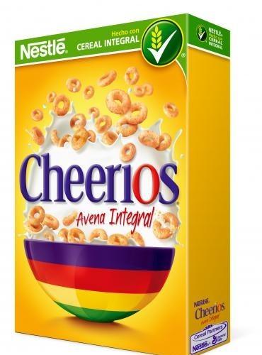 El cereal special k adelgazar