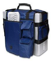 La bolsa para transportar tu ordenador de sobremesa