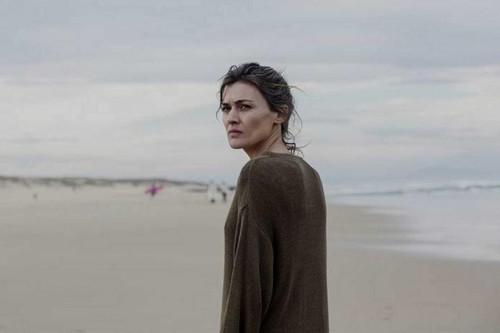 """""""Casi todas las escenas de 'Madre' han salido a la primera o a la segunda de una manera muy orgánica"""". Marta Nieto"""