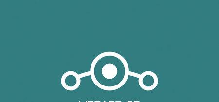 LineageOS 14.1 llega a los Galaxy S7, S7 Edge y LG G3