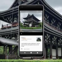 Google Lens empieza a llegar a los primeros Pixel a través de Fotos
