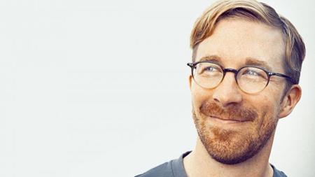 Chris Messina: Google+ se preocupa más por Facebook que por ofrecer un producto único y novedoso