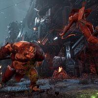 Dungeons & Dragons: Dark Alliance nos deja con un épico gameplay de 20 minutos de su primera misión