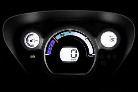 Citroën-C-Zero-cuadro