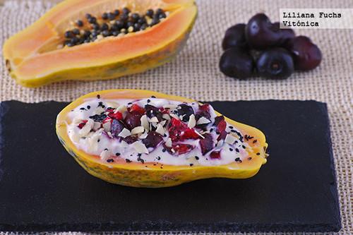 Un menú de dieta para evitar la retención de líquidos con 15 recetas fáciles
