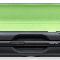 Si quieres el Apple Pencil pero tu iPad no es compatible, el nuevo lápiz óptico de Wacom te interesa
