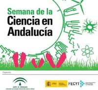 XIII Semana de la Ciencia en Andalucía