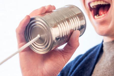 ¿Pagarías a tus empleados para que hablaran bien de ti en las redes sociales?