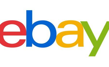 Cómo comprar en eBay y no morir en el intento