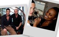 Dolce & Gabbana lanzan una línea de maquillaje