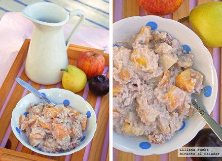 Los cinco mejores desayunos para enamorar en san valent n - Preparar desayuno romantico ...