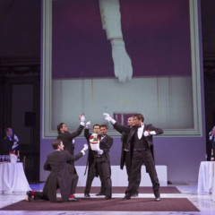 Foto 3 de 10 de la galería gh-mumm-presenta-sus-protocolos-de-champagne-con-una-espectacular-fiesta-en-paris en Trendencias
