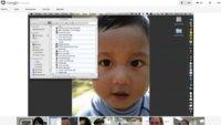 Google+ aumenta el tamaño del vídeo e introduce compartir la pantalla en las quedadas
