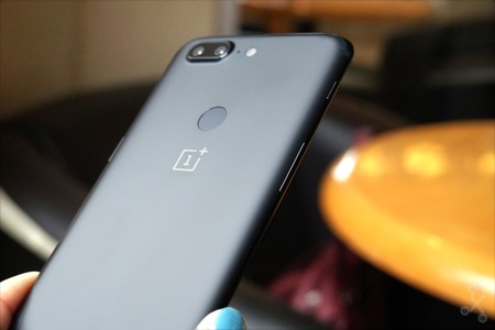 One Plus 5t Review 3