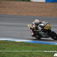 Foto 82 de 102 de la galería cev-buckler-2011-imagenes-de-la-ultima-cita-en-jerez en Motorpasion Moto
