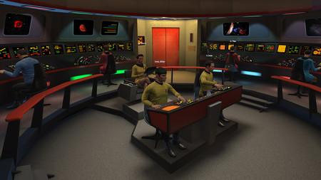 Star Trek Bridge Crew 03