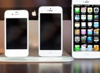 Aparecen evidencias de un sensor de presión atmosférica en iOS 8 para el iPhone
