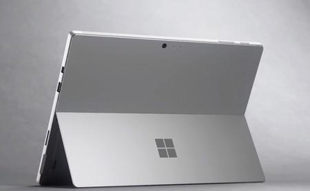 Surface Pro 6, Laptop 2 y Studio 2: la renovada gama Surface de Microsoft ya se puede reservar en España