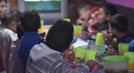 5 medidas que tú mismo puedes aplicar para ayudar a disminuir el hambre en México