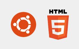 Ubuntu on Phone nos facilita crear aplicaciones nativas y HTML5