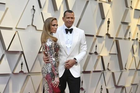 Premios Oscar 2019: las grandes parejas que nos ha dejado la gran alfombra roja