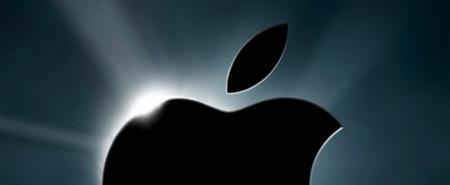 Primeras predicciones para el 2009: nuevo iPod shuffle y MacBooks e iPhones más baratos
