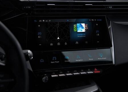 Peugeot 308 2022 1600 21