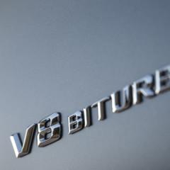 Foto 29 de 124 de la galería mercedes-clase-s-cabriolet-presentacion en Motorpasión