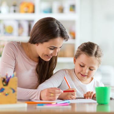 Día del Padre: 25 manualidades bonitas y fáciles para hacer con los niños