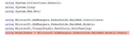 Microsoft Fake