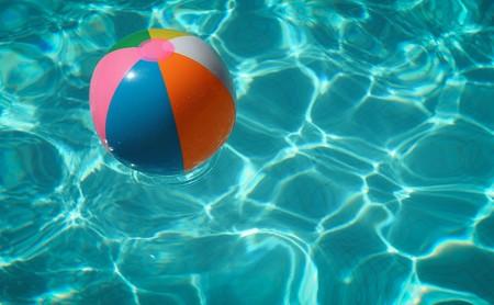 Anisakis, salmonelosis... Las enfermedades e infecciones más frecuentes en verano y cómo mantenerlas a raya