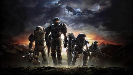 Halo: Reach aún no tiene soporte para mods en PC, pero podremos instalarlos desactivando el sistema anti-trampas