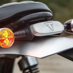 Foto 76 de 80 de la galería triumph-speed-twin-2019-prueba en Motorpasion Moto