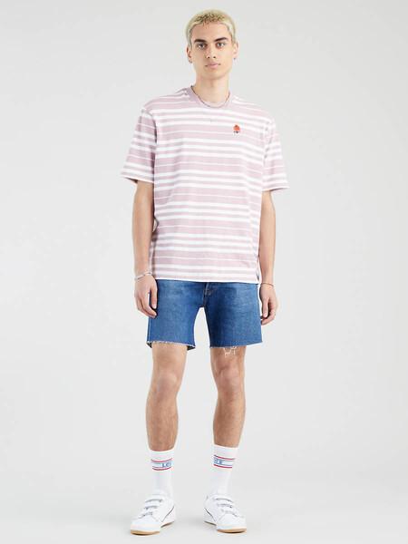 Pantalones Cortos 501 R 93